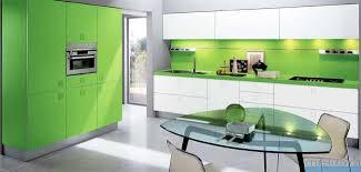 Montaggio mobili IKEA Genova da 50 € - Tel 370.7114568